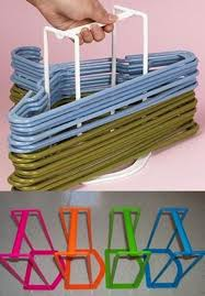 Closet Hanger Organizers - wardrobe racks astounding clothes hanger storage clothes hanger