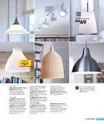 Table Lamp Ikea Malaysia Ikea Malaysia Lighting In Ikea Catalogue 2009 By Ikea Malaysia