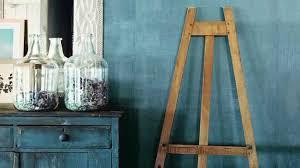 ralph lauren paint colors suede u2014 paint inspirationpaint inspiration