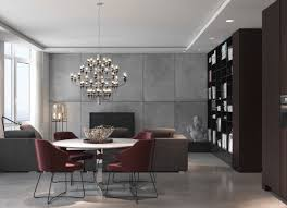 dining 479c8643174e914d2e910aae60043a90 dining room accent wall