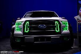 neon lights for trucks custom car lights google search car lights pinterest car