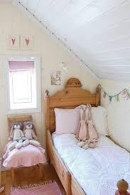 65 best bedroom ideas images on pinterest bedroom ideas