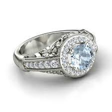 wedding rings bristol antique engagement rings adelaide edwardian engagement rings