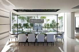 Modern Home Design Edmonton Luxury Home Designs Desktop Modern Homes Pictures On Astonishing