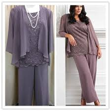 dressy pant suits for weddings s dressy pant suits for weddings modern modeling