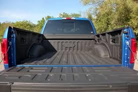 94 ford f150 mpg 2015 ford f 150 2 7l ecoboost vs ram 1500 ecodiesel autoguide
