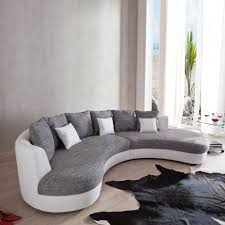 sofa ecken bürostuhl - Sofa Ecken