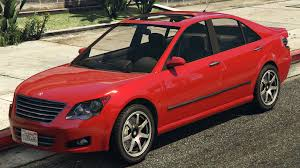 nissan altima for sale gta asterope gta wiki fandom powered by wikia