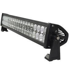 Led Light Bar For Cars by 120w 22