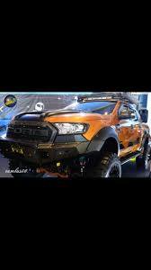 Ford Ranger Truck Names - 69 best trucks images on pinterest ford trucks pickup trucks