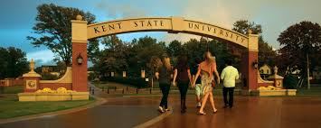 explore programs u0026 degrees kent state university