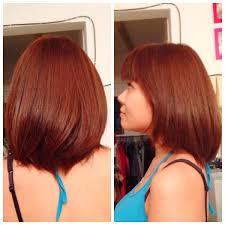 hair dye at centro hair salon klcc versus number76 salon pam