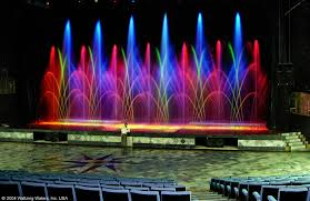 indoor fountain with light indoor musical water fountain show liquid fireworks