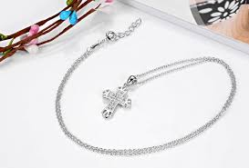 aliexpress buy new arrival white gold color aaa aliexpress buy andara new arrival white gold color