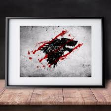 compare prices on modern game art online shopping buy low price