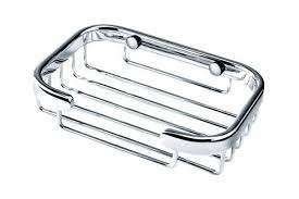 Buy Bath Soap Dish From Bed Bath U0026 Beyond by Bathroom Shower Soap Holder Bed Bath And Beyond Chrome Wire