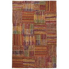 Pier 1 Area Rugs with Wondrous Design Pier 1 Imports Rugs Modern Pier Imports Cievi Home