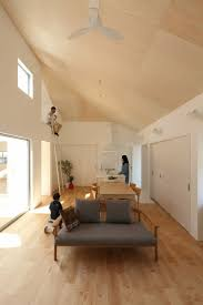 25 best plywood ceiling ideas on pinterest plywood kitchen image 6 of 14 from gallery of aisho house alts design office courtesy of alts design office