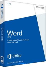 format download in ms word 2013 microsoft word 2013 2016 free download latest version in english