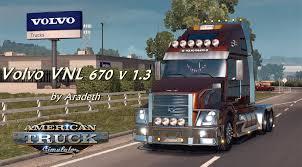 kenworth k series kenworth w900 accessories pack american truck simulator mods