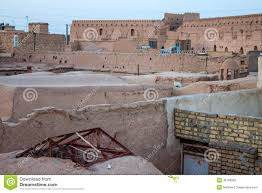 traditional adobe houses royalty free stock photo image 36768965