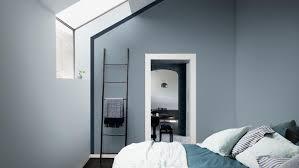 repeindre une chambre comment peindre une chambre en 2 couleurs fashion designs