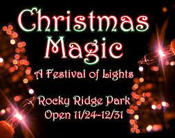Amish Christmas Lights Warm 103 3 U2013 Central Pa U0027s Christmas Station Warm Fm