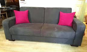 canape cuir 4 places magasin de meuble canapé élégants pinkathon page 38 canape cuir 4