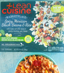 are lean cuisines healthy 4 tips for lean cuisine vegetarian