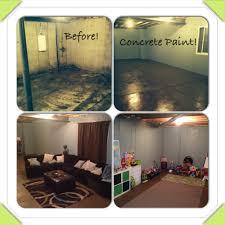 appealing unfinished basement bedroom 33 unfinished basement room