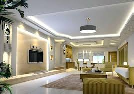 Ceiling Lights For Sitting Room Awesome Living Room Ceiling Light For Stunning Sitting Room Lights
