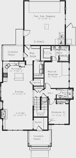 house plans with two master suites house plans two master suites one paleovelo com