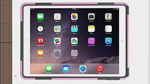 Dell Venue 8 Pro Rugged Case Dell 10 8 Inch Tablet Folio Case For Venue 11 Pro 5130 Jkpjv