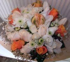 wedding flowers hamilton wedding flowers funeral flowers hamilton florist corporate