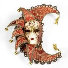 venetian masks venetian masks italian pottery and ceramics italian decor accents