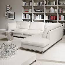 White Leather Sofa Bed Uk Italian Leather Corner Sofa Uk Functionalities Net