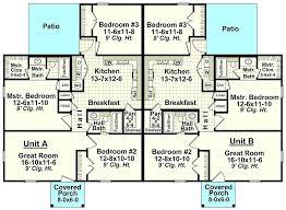 floor plan meaning 10 bedroom house floor plans bedroom house floor plans bedroom pop