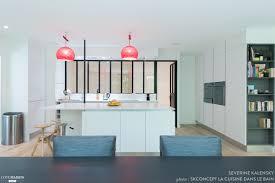 ilot central dans cuisine armony cucine skconcept cuisine design avec îlot central dans