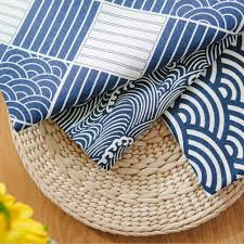 grossiste en vaisselle de table achetez en gros tissu tapis de table en ligne à des grossistes