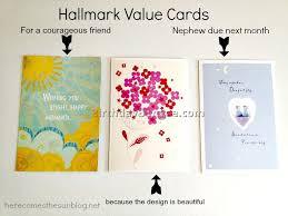 hallmark birthday cards 6 best birthday resource gallery