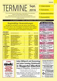 Hagebaumarkt Bad Waldsee Termine Troedelmaerkte 0916 By Gemi Verlags Gmbh Issuu