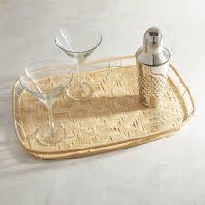 Trays Decorative & Serving Trays