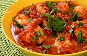 cuisiner la lotte au curry lotte à la tomate ma cuisine santé