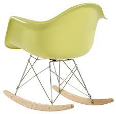 eames rocking chair replica replica eames rar rocking chair teal
