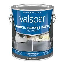 Paint by Shop Porch U0026 Floor Paint At Lowes Com