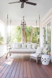 Southern Country Home Decor by Best 25 Southern Home Decorating Ideas On Pinterest Southern