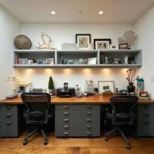 office desk with bookshelf office desk with shelf modular desks home office modular home office
