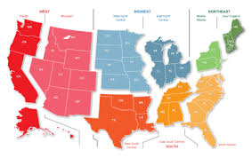 usps class shipping map small s dtepstore e commerce web site shipping policy