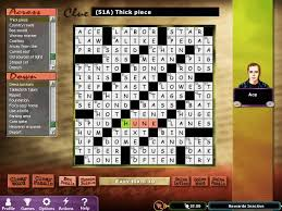 hoyle table games 2004 free download hoyle puzzle board games 2012 macgamestore com