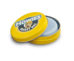 Howies by Amazon Com Howie U0027s Hockey Stick Wax Hockey Grips And Tapes